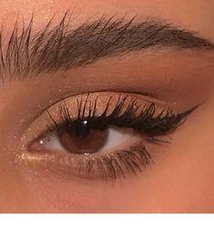 natural makeup for brown eyes ~ natural makeup . natural makeup for brown eyes . natural makeup for black women . natural makeup looks . natural makeup for blue eyes . natural makeup for green eyes Makeup Hacks, Makeup Goals, Makeup Kit, Skin Makeup, Makeup Inspo, Makeup Inspiration, Makeup Stuff, Makeup Ideas, Makeup Geek