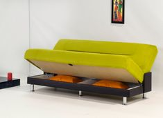 46 best sofa bed images sleeper sofa sofa beds couch rh pinterest com