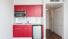 Bay Parc Apartments Bayparcapts Profile Pinterest