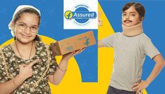 Flipkart Takes Its Service Quality A Level Ahead With A Brand New Feature: Flipkart Assured Wedding Shopping, Service Quality, First Names, Product Launch, Brand New, News