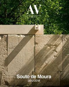 All about Souto de Moura : by Eduardo Souto de Mora. Roof Design, Wall Design, Architecture Details, Interior Architecture, Natural Stone Cladding, Brick Art, Water Spout, Tropical Houses, Water Features