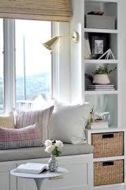 Resultado de imagen de retail images, paris store window seat