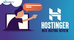 Hostinger is presumably one of the most price-effective web hosting companies out there. With Hostinger you enjoy the advantage of experience. Hostinger has grown a lot over the years. Cheap Hosting, Site Hosting, Hosting Company, Best Web, Over The Years, Free