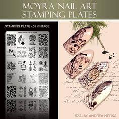vintage moyra - Recherche Google