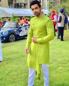 India Fashion Men, Nigerian Men Fashion, Indian Men Fashion, Mens Fashion Suits, Men Ethnic Wear India, Wedding Kurta For Men, Wedding Dresses Men Indian, Wedding Dress Men, Wedding Outfits