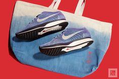 Nike Flyknit Racer 2020 Tokyo Olympics - Sneaker Bar Detroit