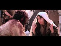 (1) The Passion of the Christ 2004 720p BluRay QEBS5 AAC20 MP4 FASM chunk 769988878 - YouTube Jesus Stories, Bible Stories, Jesus Is Lord, Jesus Christ, Passion Of Christ Images, Pictures Of Christ, New Star, The Covenant, You Youtube