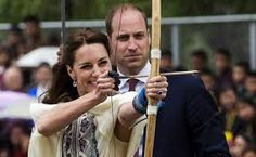 Image result for william and kate's britain book