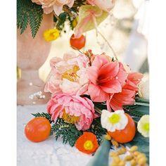 Holman Ranch | Carmel Valley Wedding and Event Venue | Venuelust