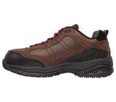 8 Best Skechers Work Shoes images | Skechers work shoes