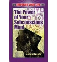 The Power of Your Subconscious Mind. Facts about your subconscious mind and the use of visualisation and autosuggestion. http://www.bookdepository.com/Power-Your-Subconscious-Mind-Joseph-Murphy/9780486478999/?a_aid=HMB