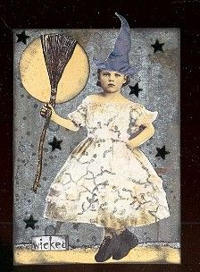 http://img1.etsystatic.com/000/0/5469413/il_fullxfull.94201905.jpg, little witchy by Christine Shebroe, paperwhimsy pretty face