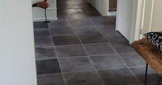 Natuursteen leverancier met betaalbare kwaliteit voor binnen en buiten | Bera Natuursteen, gevestigd in Middelburg, Zeeland