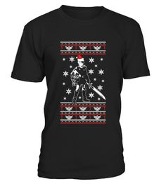Ugly Christmas sweater for zelda lover https://www.fanprint.com/stores/american-dad?ref=5750