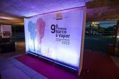 Prêmio Barco a Vapor, 2013 Fundação SM_MUBE Museu Brasileiro da Escultura