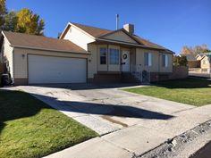 703 Mittry Ave, Elko, NV 89801