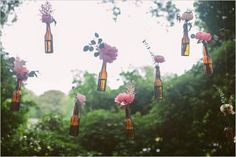 "DOMINO:41 wedding diys that make ""i do"" affordable!"