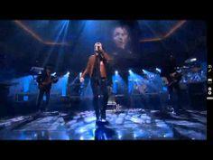 ▶ Morten Harket live, Brother (HD) - Spellemann Awards, Stavenger - 18-01-2014 - YouTube Hvis ikke dette er verdens beste og kvalitet stemme så vet ikke jeg ! <3  Ingen slår Harket ! <3