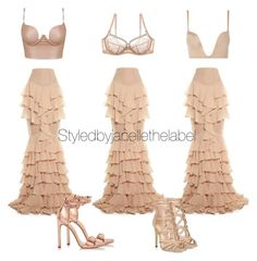 Designer Clothes, Shoes & Bags for Women Balmain, River Island, Ali, Your Style, Couture, Polyvore, Stuff To Buy, Outfits, Inspiration
