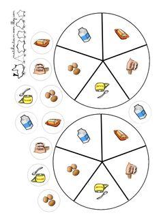 jeu de société chandeleur Crepes Party, Pancake Day, Preschool Lessons, Teaching French, Mardi Gras, Kids Rugs, Printables, Animation, Activities For Kids