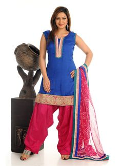 Product Code: 3760  ||  PRICE:- 6962 /- INR