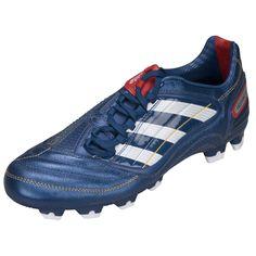 best sneakers 96af2 0b0cd adidas Predator Absolion X FG  G14107  - Blue White Scarlet  97.99