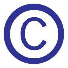 Copyright infringement and your pet sitting website. - Read more at PetsitUSA . . .