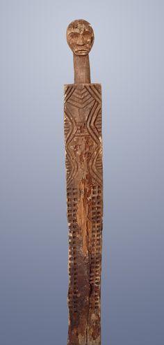 African Art For Sale, Art Object, Traditional Art, Objects, Statue, Sculptures, Sculpture