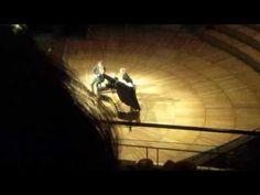 David Garrett - Julien Quentin - Berlin 16.05.2016 Philharmonie - Peter Tschaikowsky - Mélodie - YouTube