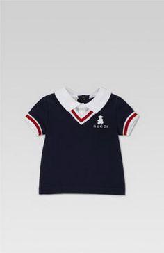 14fc7d0e9df3b gucci baby girl dresses - Google Search