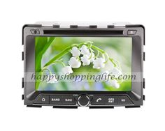 Car DVD Player GPS Navigation TV Bluetooth Touch Screen iPod for SsangYong Rodius 2004- Starting at: $292.99 http://www.happyshoppinglife.com/car-dvd-player-gps-navigation-tv-bluetooth-touch-screen-ipod-for-ssangyong-rodius-2004-p-1964.html