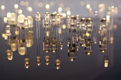 Collection of Light 120