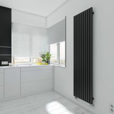 17 best heating your home images designer radiator bathroom ideas rh pinterest com