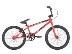 Live chat and free european & worldwide shipping from above & order value now at kunstform BMX Shop & Mailorder! Haro Bikes, Bmx Bikes, Bmx Shop, Bmx Racing, Annex, Bicycle, Amp, Bike, Bicycle Kick