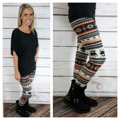 Cupid: Leggings #printedleggings #privityboutique www.privityboutique.com instagram: @privityboutique facebook: Privity Boutique Follow us for great deals and giveaways!!