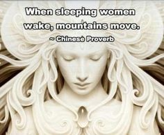 """Great read: """"Consciously Awake women apart from every other type of woman on this planet is something called SELF AWARENESS. Yes, Consciously Awake means Self Aware. It is the complete antithesis of SELF CONSCIOUS."""" - See more at: http://yoganonymous.com/what-sexy-consciously-awake-women-need-dont-want-from-men/#sthash.eXOQUZtH.dpuf"""