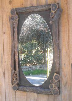 Χειροποίητη δημιουργία μου σε ξύλο-υπάρχει δυνατότητα διαφοροποιήσεων. Frame, Home Decor, Picture Frame, Decoration Home, Room Decor, Frames, Home Interior Design, Home Decoration, Interior Design