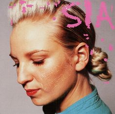Sia This Is Acting (Deluxe Edition) [iTunes] Download ...