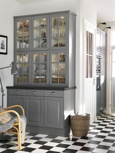 LIATORP Ikea For The Home Pinterest La Maison De