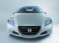 Honda перестанет продавать гибриды CR-Z и Insight в Европе. Компания Honda Motor больше не намерена поставлять в Европу гибридные модели CR-Z и Insight. Подобные слухи начали ходить еще с осени 2013 года, но лишь сейчас были подтверждены на официальном уровне. Причиной такого решени�