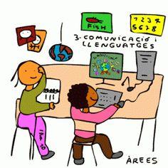 arrea3comunicacio_Imma Palahí_cb Peanuts Comics, Fish, Art, Art Background, Pisces, Kunst, Performing Arts, Art Education Resources, Artworks