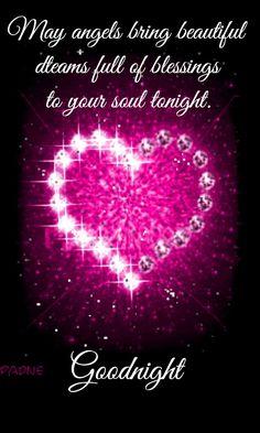 Your Friends, Annette & Willine ; Good Night Love Quotes, Good Night Prayer, Good Night Blessings, Good Night Messages, Good Morning Quotes, Evening Greetings, Good Night Greetings, Good Night Wishes, Good Night Sweet Dreams