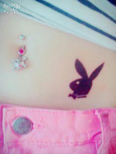 Playboy !!