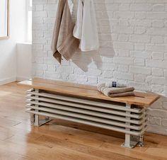 Best Of Modern House Radiators And Towel Warmers For A Luxury Bathroom Home Radiators, Bathroom Radiators, Baby Bathroom, Bathroom Ideas, Looking For Apartments, Parents Room, Designer Radiator, Towel Warmer, Apartment Design