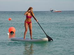 paddle images - Google Search