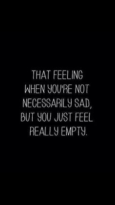 New Quotes Deep Feelings Funny Ideas Sad Girl Quotes, Real Quotes, Super Quotes, Lonely Heart Quotes, Funny Quotes, Quotes On Reality, Hurt Qoutes, It Hurts Quotes, Hurting Heart Quotes