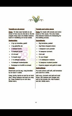 Healthy Eating Recipes, Diet Recipes, 28 Dae Dieet, Dieet Plan, 28 Days, Eating Plans, Diet Tips, Cocktail Recipes, Food And Drink