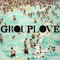 I heart grouplove