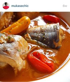 #GhanaYolo #GhFood #TeamGhana #GhanaFood #ghana #food #AfricanFood https://ghanayolo.com/ghanayolo-ghfood-teamghana-ghanafood-ghana-food-africanfood-31/