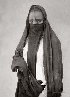 muslim women 1900 - Google Search